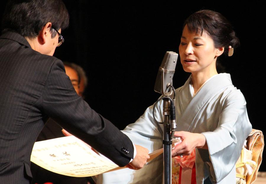 新たな時代に 心癒す一滴/城陽で関西茶業振興大会