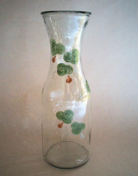 ガラス工芸品などを追加/井手町ふるさと納税返礼品